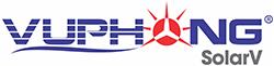 Hệ Thống Điện Năng Lượng Mặt Trời Nối Lưới Độc Lập - SolarV® Vũ Phong